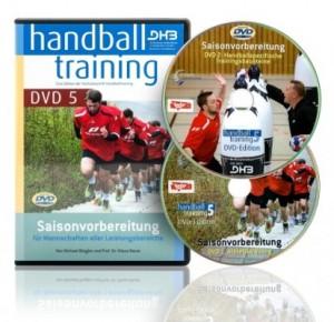 1487-HandballsaisonvorbereitungDVD