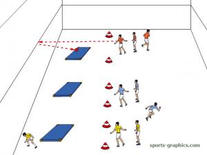 228-spielerisch-ballgefuehl-und-wurfgenauigkeit-schulen-abb-3