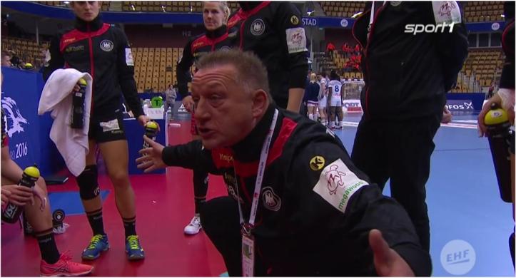 sport1_biegler_handball_frauen