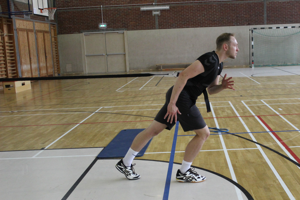 handball_sprinttraining_gurt