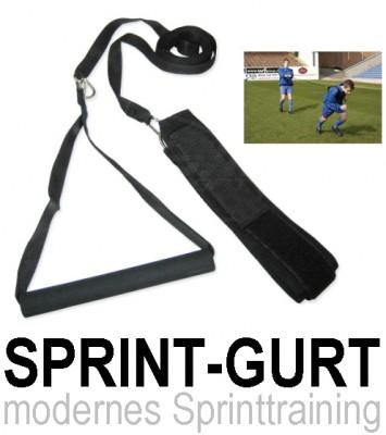 sprintgurt_teamsportbedarf.de